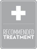 treatment_block