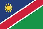 namibia_flag