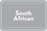 southafrican_block