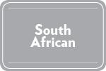 southafrican_block
